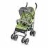 Коляска Baby Design Travel