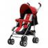 Детская коляска-трость Geoby P208DR