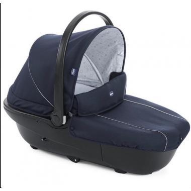 Детская универсальная модульная коляска Trio Sprint