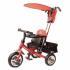 Трехколесный велосипед NeoTrike Rider