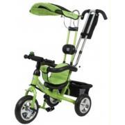 Детский трёхколёсный велосипед Mini Trike