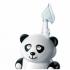 Компрессорный небулайзер Panda