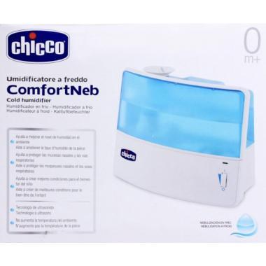 Увлажнитель воздуха Chicco Comfort Neb